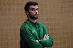 Tarnovia Mini Volleyball Cup 2020