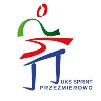 UKS sprint przeźmierowo