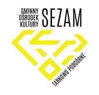 logo-sezam_pion-kolor